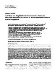 thumnail for JCE2013-490472.pdf