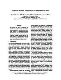 thumnail for gravano_al_07a.pdf