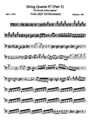 thumnail for _Cello__SQ7_3rd_Movement_.pdf