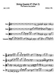 thumnail for String_Quartet__7__Part_2_.pdf