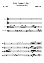 thumnail for String_Quartet__7__Part_3_.pdf