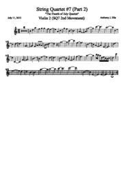 thumnail for Violin_2__SQ7_2nd_Movement_.pdf