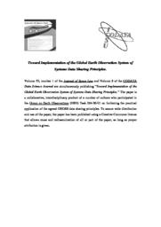thumnail for 35JSL201.pdf