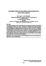 thumnail for C12-1042.pdf