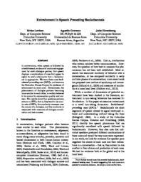thumnail for acl-hlt2011.pdf