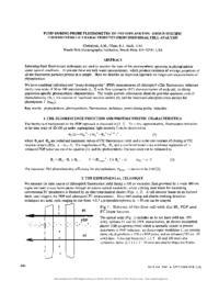 thumnail for PDPpaper_OceanOptics1996_Halifax.pdf