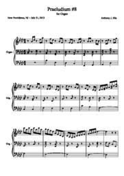 thumnail for Praeludium__8.pdf