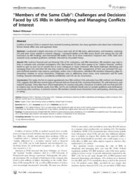 thumnail for journal.pone.0022796.pdf
