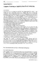 thumnail for iflajournal_1984.pdf