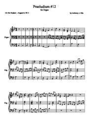 thumnail for Praeludium__12.pdf