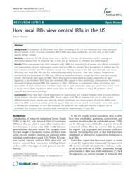 thumnail for 1472-6939-12-13.pdf