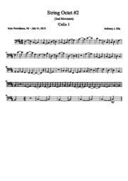 thumnail for 2MVT_CLO1_String_Octet.pdf