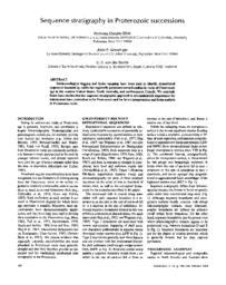 thumnail for Christie-Blick.Geology_16.100.pdf