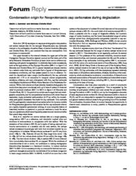 thumnail for Kennedy.Geology.2012.e266.pdf
