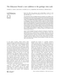 thumnail for Knoll.Lethaia.39.13.pdf