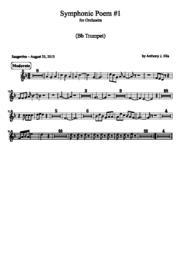 thumnail for SymPoem1__BbTrumpet_.pdf