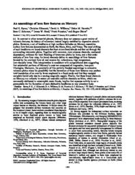 thumnail for Byrne.et.al.2013.pdf