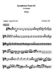 thumnail for SymPoem2__Flute_.pdf