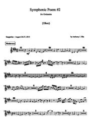 thumnail for SymPoem2__Oboe_.pdf