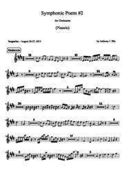 thumnail for SymPoem2__Picc_.pdf