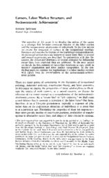 thumnail for Careers__labor_market_structure.pdf
