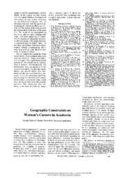 thumnail for Marwell_et_al.pdf