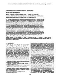 thumnail for Gershman.et.al.2013.pdf