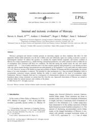 thumnail for Hauck.et.al.2004.pdf