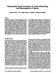 thumnail for jocn_a_00052.pdf