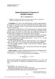 thumnail for S0025-5718-1985-0804939-4.pdf