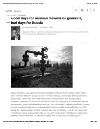 thumnail for Cooley.Good_days_for_RussiaG__s_newest_oil_generals__bad_days_for_Russia_-_Quartz.pdf