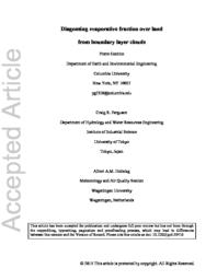 thumnail for J_Geophys_Res-Atmos_2013_Gentine.pdf