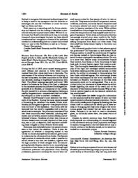 thumnail for Cooley.HansenGuantanamoReview.pdf