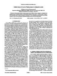 thumnail for PhysRevA.83.042504_2011.pdf