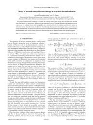 thumnail for PhysRevB.88.075412_2013.pdf