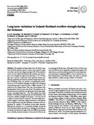 thumnail for thornalley.blaschek.ea.13.pdf