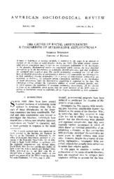 thumnail for Racial_Disturbances-Comparison.pdf