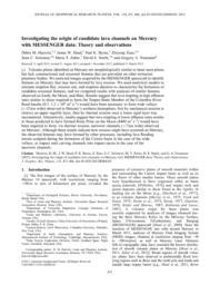 thumnail for Hurwitz.et.al.2013.pdf