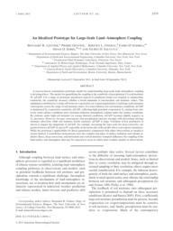 thumnail for J_Climate_2012_Lintner.pdf