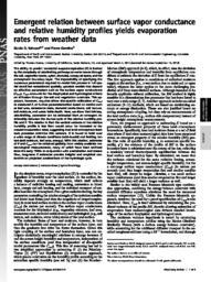 thumnail for Proc_Natl_Acad_Sci_U_S_A_2013_Salvucci.pdf