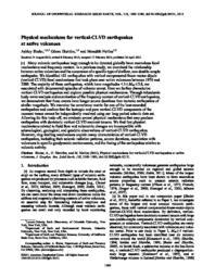 thumnail for Shuler_2013b_JGR.pdf