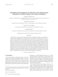 thumnail for 2010JCLI3772.pdf