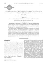 thumnail for JAS4003.pdf