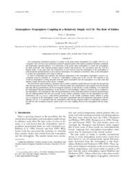 thumnail for 1520-0442_2004_017_0629_SCIARS_2.0.pdf