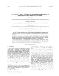 thumnail for 1520-0469_2000_057_1536_TEOAHC_2.0.pdf