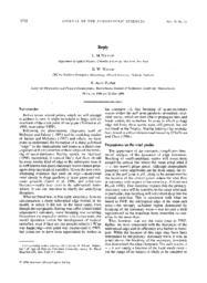thumnail for 1520-0469_1996_053_3772_R_2.0.pdf