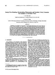 thumnail for 1520-0469_1992_049_0462_RWBMFA_2.0.pdf