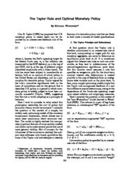 thumnail for aer.91.2.pdf