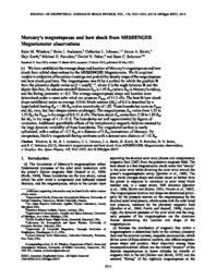 thumnail for Winslow.et.al.2013.pdf