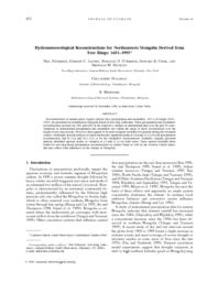 thumnail for 1520-0442_2001_014-0872_hrfnmd-2.0.co_2.pdf